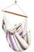 La Siesta Caribena Hängestuhl Basic purple